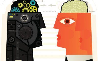 Be a Content Machine