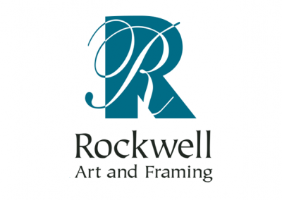Rockwells Art and Framing Case Study