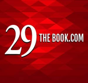 29 The Book