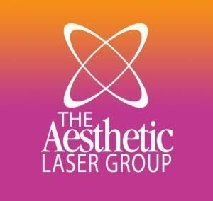 Aesthetic Laser Group
