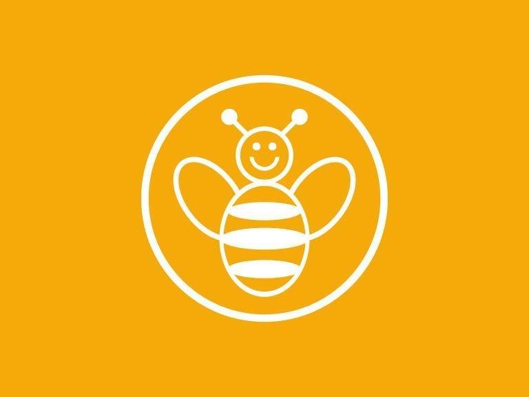 Bee Baum Apiary Hydroponics Farm
