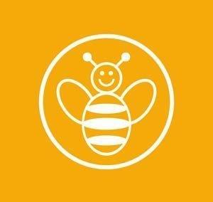 Bee Baum Apiary