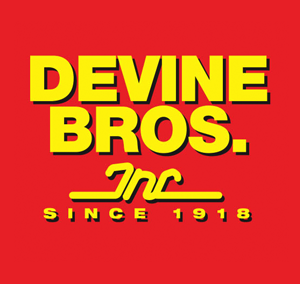 Devine Bros.