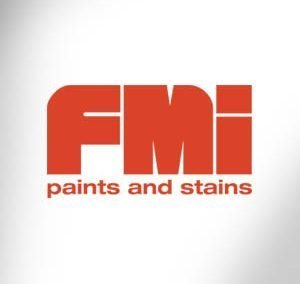 FMI Paints and Stains