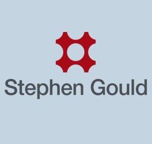 Stephen Gould NY