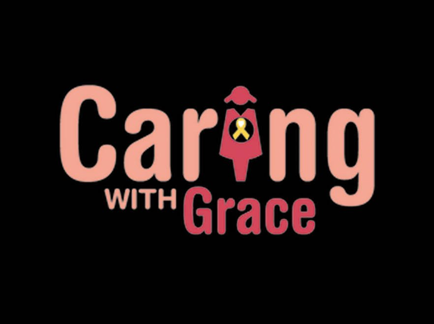 Caring with Grace