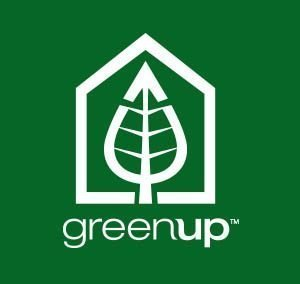Green Up Group