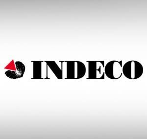 INDECO, N.A.