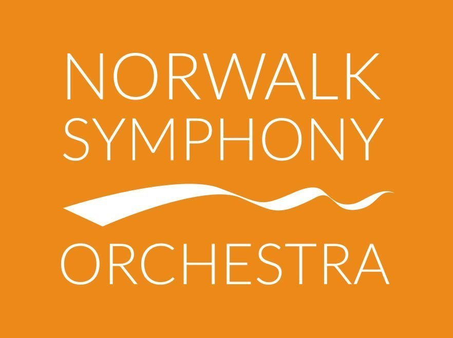 Norwalk Symphony 80th Anniversary