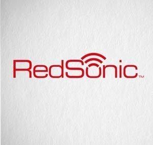 Redsonic Sound