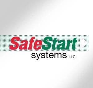 Safestart Systems
