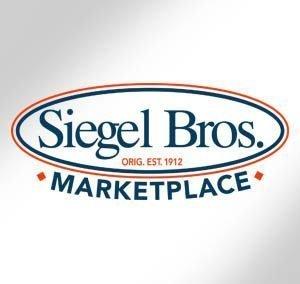 Siegel Bros. Markets