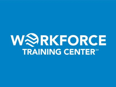 Workforce Training Center