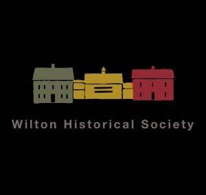 Wilton Historical Society