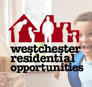 Westchester Residential Opportunities