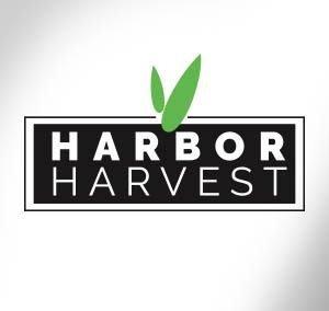 Harbor Harvest