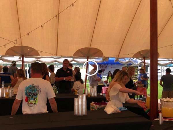 Taste of East Norwalk 2020 Planinng Underway