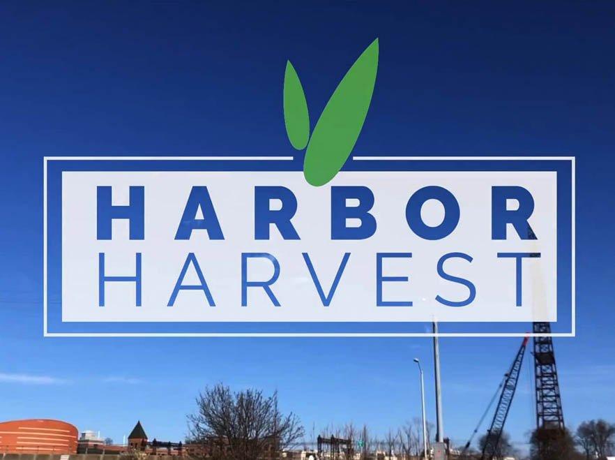Harbor Harvest Norwalk Video